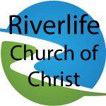 Riverlife Church of Christ - Dirranbandi