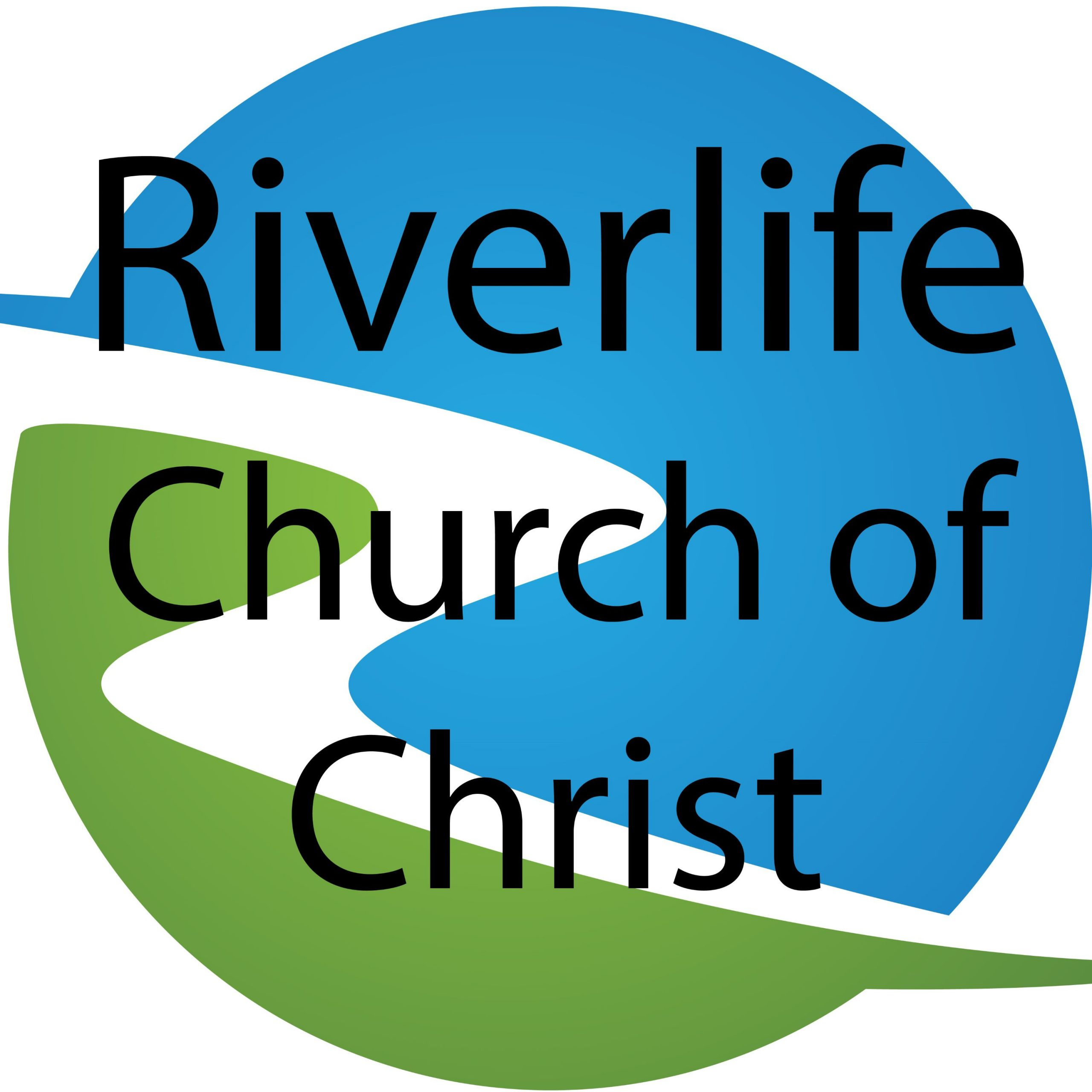 Riverlife Church of Christ